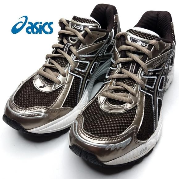 Details about ASICS GT 2120 Trail Running Shoe TN759 Women's 7.5